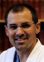 Image of Andrew E. Caputo MD