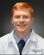 Dr. Patrick Christopher Schottel, MD