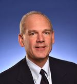 Image of Carl W. Nissen MD