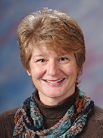 Image of Nancy Carol Zupan APRN, CNP