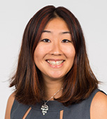 Image of Christine Eng M.D.