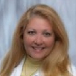 Dr. Dorothy T. Christman MD