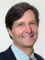 Image of Jeffrey Robert Frazer M.D.