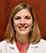 Dr. Natalie Catherine Cushman, MD