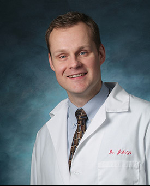 Image of Dr. Tomas A. Jakstys MD