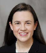 Dr. Meredith Evelyn Adams, MS, MD