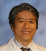Image of Tomonori Nakagama MPH, MD