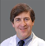 Dr. Marcos Szomstein, MD