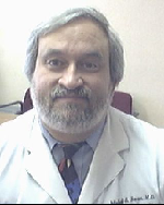 Dr. Michael S Rowe, MD