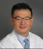 Dr Jason Michael Kim MD