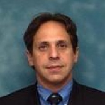 Dr. Pablo Jose Acebal, MD