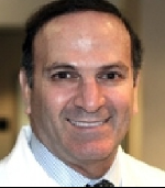 Image of Dr. Roy G. Geronemus MD