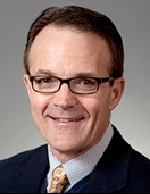 Image of Fred D. Kern MD