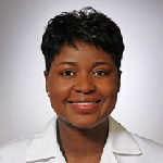 Dr. Nicolette C Fontaine, MD