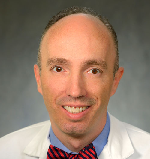 Image of Dr. Jeremy Wynne Cannon M.D.