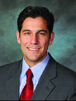 Dr. George Aguiar Jr., MD