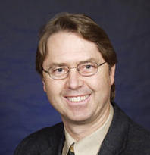 Image of Neal H. Shonnard MD