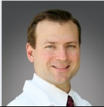 Image of Dr. Daniel Christopher Allison MD