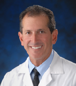 Image of Matthew Brenner, MD