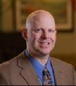 Image of Dr. Ray Don Kelley MD