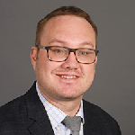Image of Justin Persson MD