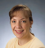 Image of Karen Dettmer MD