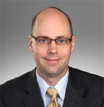 Image of Dr. Casey Swenson MD
