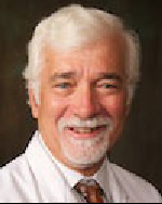 Image of Dr. Scott A. Anderson MD