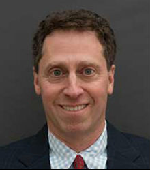 Image of Dr. Gary Alan Zimmerman M.D.
