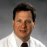 Image of Norton A. Winer MD