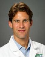 Kalev Freeman MD, PHD