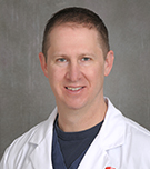 Dr. Steven J Lederman, MD