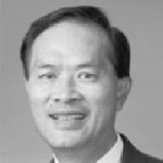 Image of Henry Chang, MD