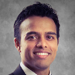 Image of Sarjan Patel, MD