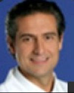Image of Dr. James A. Burks Jr. MD