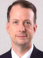 Image of John P. Donahue MD, PhD