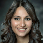 Image of Dr. Mahdieh Bodaghi MD