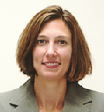 Image of Dr. Catherine L. Wells PHD, MD