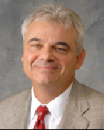 Image of Dr. Spiros Michael Arbes MD