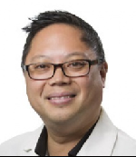 Image of Dr. Arthur E. Apolinario MD