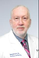 Image of Gregory L. Schaefer M.D.