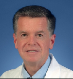 Image of Dr. John Mark Bennett MD