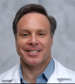 Image of Dr. Richard C. Angrist MD
