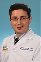 Image of Dr. George Ansstas MD