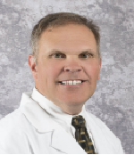 Dr Robert Elmer Vlach Jr MD