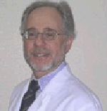 Image of Marc Jay Zuckerman M.D.