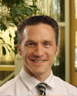 Image of David L. Salko MD