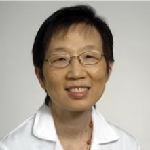 Dr. Chieh-Lin Fu, MD