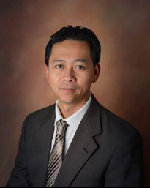 Dr. Chhay Hy Tay, MD