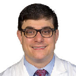 Image of William Abouhassan, Jr., MD